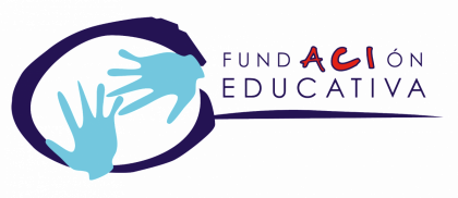 logo_fundacion_educativa