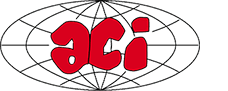 logo_grupos_aci_web_tabulado
