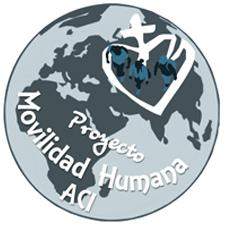 Proyecto Movilidad Human