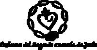 Logo-Esclavas_841x441_negro