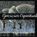 ejercicios_espirituales_2020 (Pequeño)