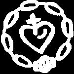 logo_Esclavas_841x441_blanco_footer