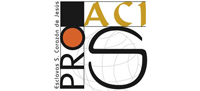 logo_proacis_slider