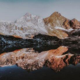 montaña_padre